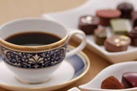 お茶をしながら無料相談